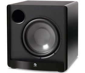 LOA SUB DIEN BOSTON ACOUSTIC ASW65-700x600