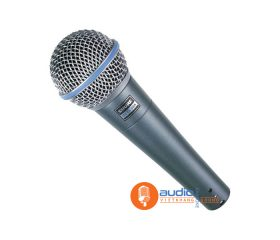 micro-co-day-shure-beta-58a-3