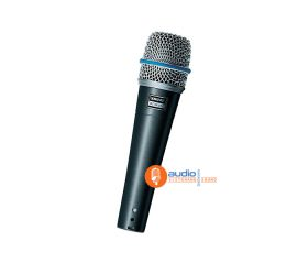 micro-co-day-shure-57a-1-700x600