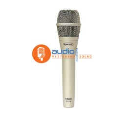 micro-co-day-shure-ksm9-1-700x600